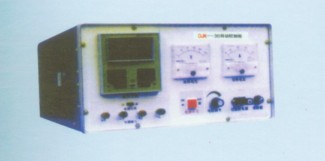 XYK-30手提式控温箱
