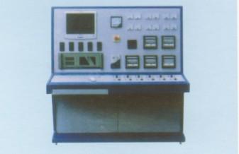 XYK30-240型电脑控温柜