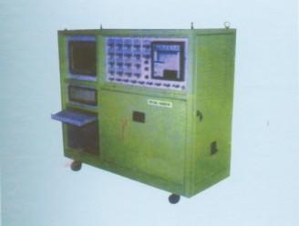 XYK60-360控温柜