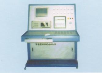 XYK30-240���佃���ф俯��