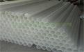 生产环保优质pp管
