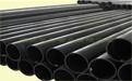 厂家供应纯HDPE管