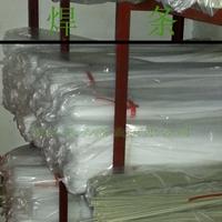 供应优质PP焊条,PP塑料焊丝,本色PP塑料焊条
