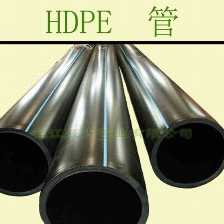 耐老化小区供水用PE管