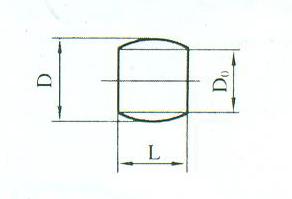 YZG2-14密封圈