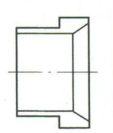 YZG4-19管套