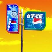 寰烽�冲�稿���绠�