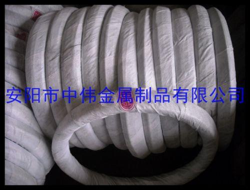 花篮专用铁丝