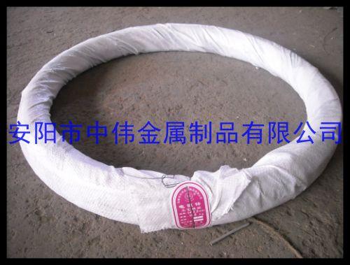 工艺品制作用铁丝