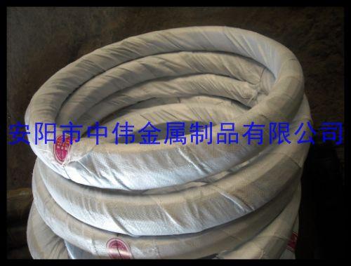 镀锌铁丝网价格