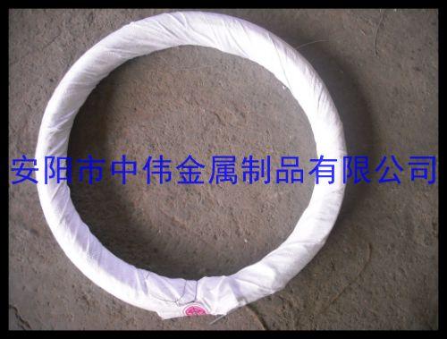 热镀锌铁丝网