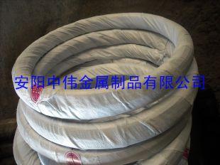 镀锌铁丝生产商