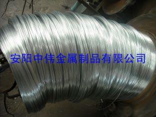 镀锌铁丝生产厂
