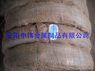 热镀锌铁丝工艺