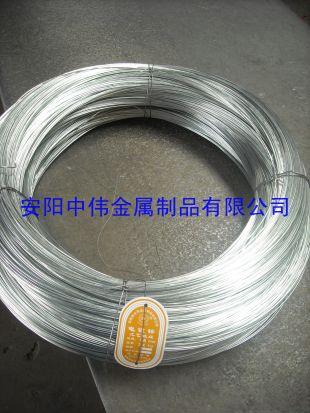 工艺品铁丝厂