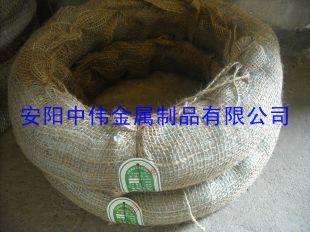 养殖用铁丝网