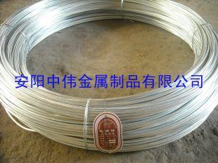 不锈钢铁丝