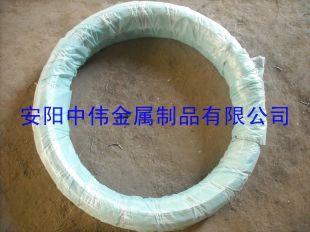 3.3镀锌铁丝