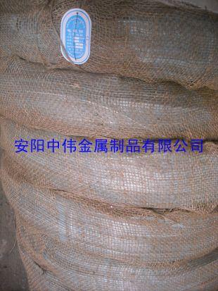 1.5镀锌铁丝