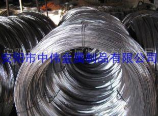 建筑铁丝网
