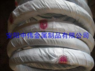 广东镀锌铁丝厂
