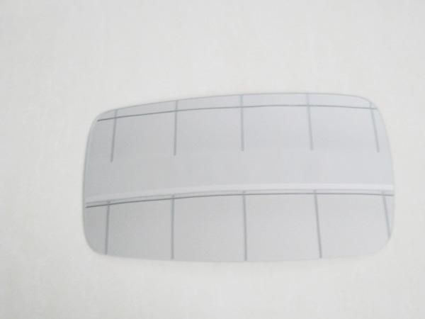 江淮輕卡主鏡R1800