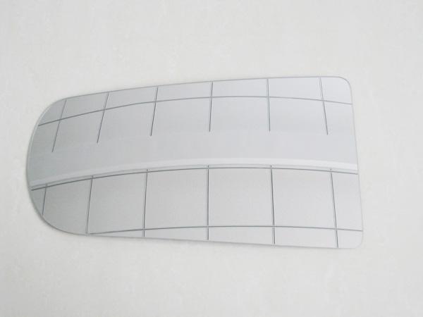 江淮重卡主镜R1200