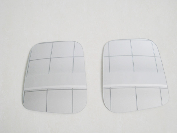 東風小康R1200