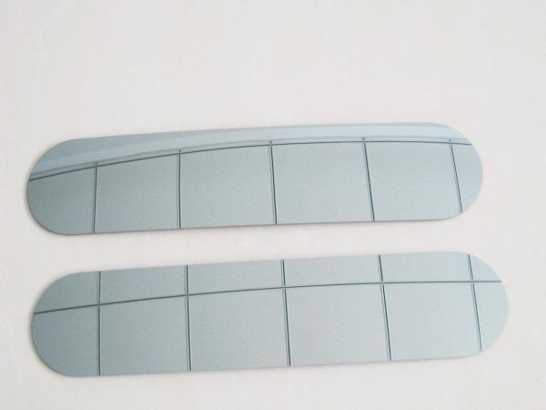 鍍藍內視鏡