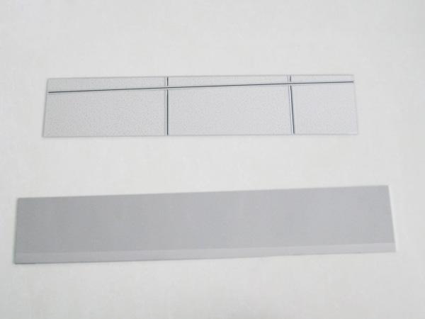 出口日本內視鏡鏡片