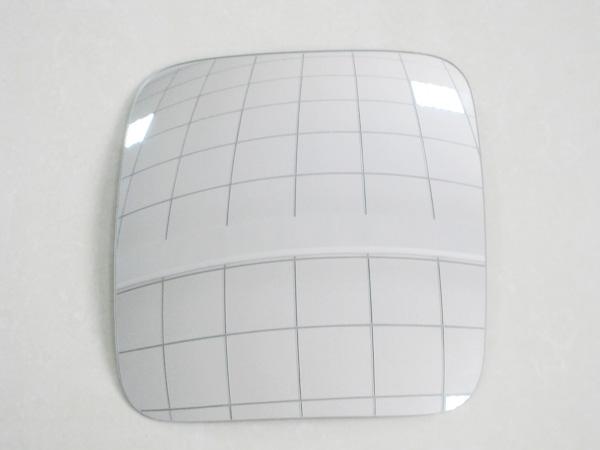 J6P廣角鏡