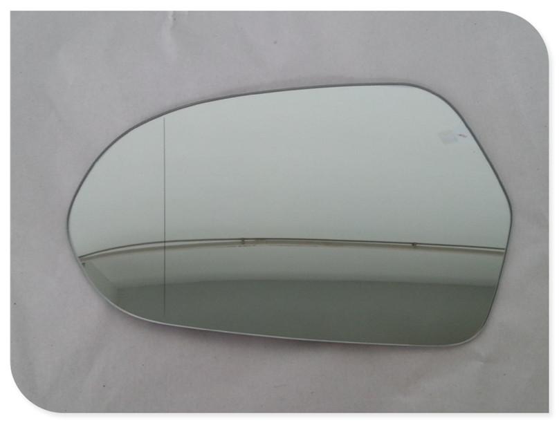 新奧迪A6鏡片