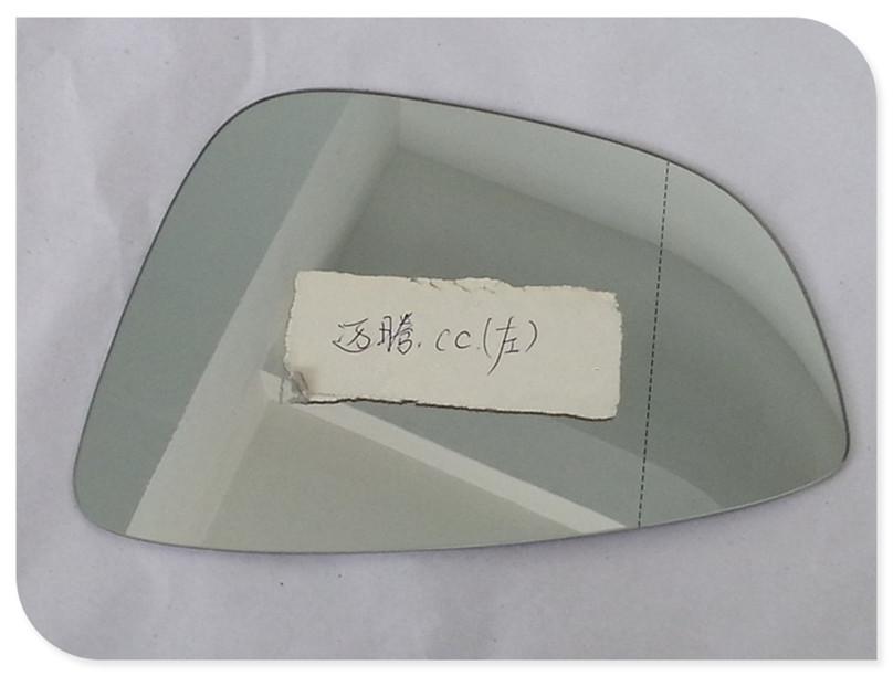 大眾邁騰/CC/新帕薩特鏡片