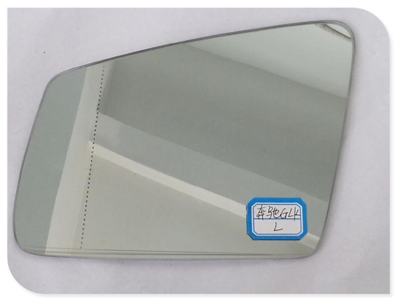 奔馳CES級鏡片/GLK鏡片