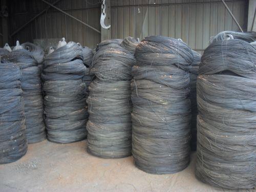 安阳黑铁丝生产厂家