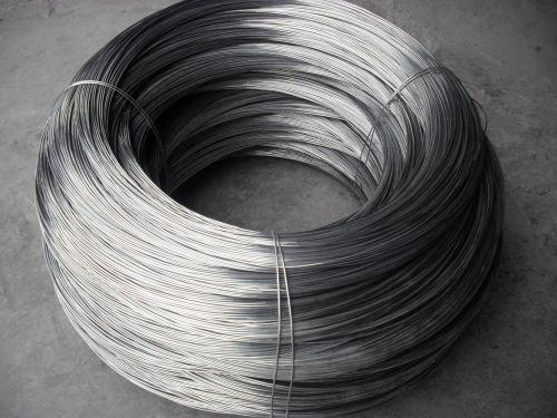 安阳工艺铁丝