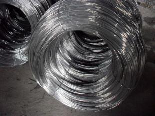 铁线编织工艺品