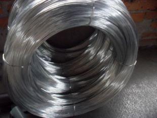 铁丝生产厂