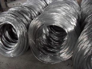 安阳镀锌铁丝生产商