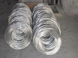 建筑铁丝厂家