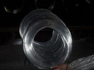 黑铁丝规格