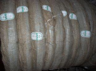 防护网铁丝