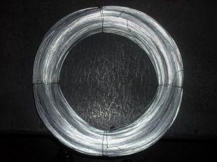 手工艺品铁丝