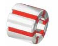【最全】液壓卡盤使用中的問題 卡盤夾緊/鬆開如何操作