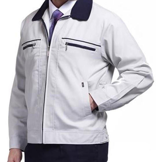 郑州工作服定做如何选择服装定做厂家 点、线、面、体在服装规划中的使用
