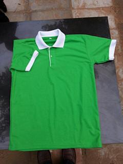 郑州T恤衫厂家郑州工装批发厂家地址 如何加深对量体裁衣的理解