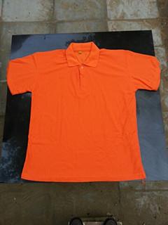 郑州文化衫订做