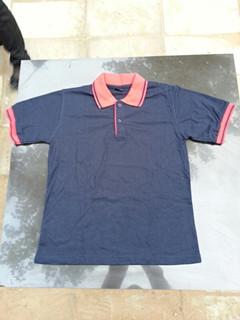 郑州文化衫订做厂家