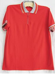 郑州工装制作工作时穿着工作服的重要性 如何挑选合适的工作服装
