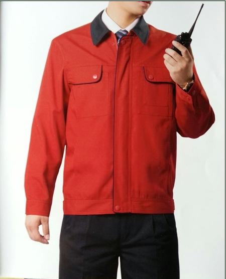 郑州工作服定做郑州服装批发需要多少钱 清洗工作服的正确方法